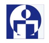 Bubolz & Bartsch Steuerberatungsgesellschaft mbH startet Beratungsoffensive (Unternehmensnachfolge)