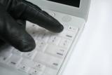 BIOMETRYsso verhindert Datenklau