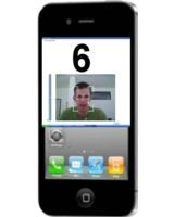 Sicherheit für Smartphone User