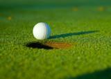 Golf und Genuss in Italien