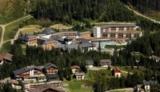 Urlaubsdorf Katschberg