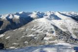 Skizentrum Katschberg (Tourismusregion Katschberg-Rennweg)