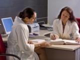 Medizininische Beratung bei Wellnessanwendungen