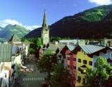 """Eine neue Filmtour zu den """"SOKO Kitzbühel""""-Drehorten bietet Informationen und Exklusivgeschichten."""