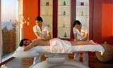 Strandhotel Bryza**** Resort & Spa