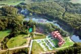 Hotel Dolina Charlotty Resort & SPA****