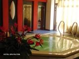 Hotel Faltom Spa****