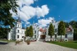 Palais von Sulislaw