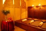Hotel Sympozjum****+ in Krakau