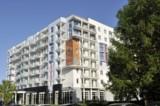 Wellnesshotel Diva Spa**** in Kolberg
