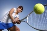 2010 wird die erste Tennis Hotels Austria Trophy viel roten Sand aufwirbeln.