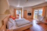 Das Hotel Steiger bietet eine allergikerfreundliche Atmosphäre