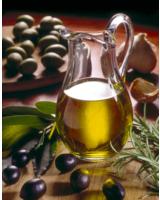Olivenöl, Quelle: ©BG - Fotolia.com