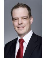 Dr. Patric Maerki