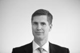 Andreas Müller, Geschäftsführer AM coaching & consulting, Chur