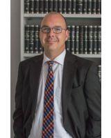 Rechtsanwalt Arnd Lackner