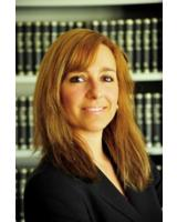 Rechtsanwältin Daniela Wagner LL.M.