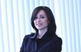 RAin Daniela Wagner LL.M., Fachanwältin für Gewerblichen Rechtsschutz