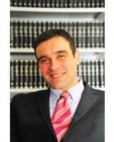 Rechtsanwalt Dr. Frederico Leone LL.M.