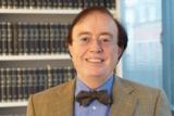 Rechtsanwalt Manfred Wagner