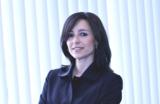 Vortragsreferentin: Partner und Fachanwältin für gewerblichen Rechtsschutz, Daniela Wagner LL.M.