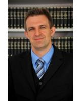 Rechtsanwalt Alexander Wolf