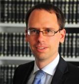 Rechtsanwalt Thorsten Dohmen LL.M.