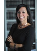 Rechtsanwältin Daniela Wagner-Schneider LL.M.