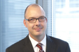 Rechtsanwalt Arnd Lackner - Fachanwalt für Steuerrecht