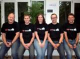 Das Team der coresystems Deutschland GmbH