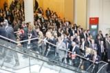 Impressionen UnternehmerKonferenz