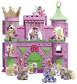 Filly Fairy Traumschloss