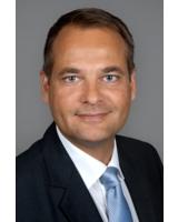 Markus Bleher, Arkadin