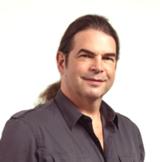 Axel Burgbacher, Experte für eCommerce