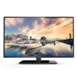 Der CDE4200-L von ViewSonic
