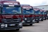 L. Wackler Wwe. Nachf. GmbH