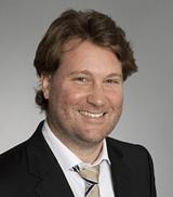 Hanno Hofmann, Vorstand der ecenta AG