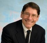 Werner Hoppler, CEO der PIDAS AG