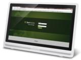 Neue Produkte von ViewSonic