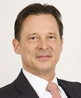 Thomas Geiling, Marketingleiter der almato GmbH