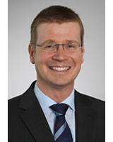 Dr. Thorsten Wewers, Vorstand des SAP-Spezialisten ecenta