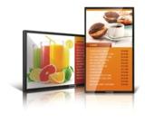Digital Signage-Lösung von ViewSonic