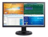 Der ViewSonic VG2860-4K