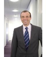 Klaus Beck-Dede, Vorstand der adept consult AG