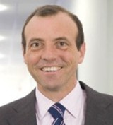 Klaus Beck-Dede, Experte für die E-Bilanz