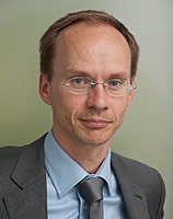 Peter Kugler