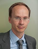 Peter Kugler, Experte für SAP BCM