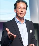 Stephan Nölke, Experte für Audio Branding und Sound Marketing