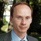 Peter Kugler, Geschäftsführer der YouCon GmbH