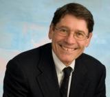 Werner Hoppler, CEO der PIDAS